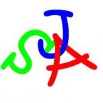 JSA-GS Logo